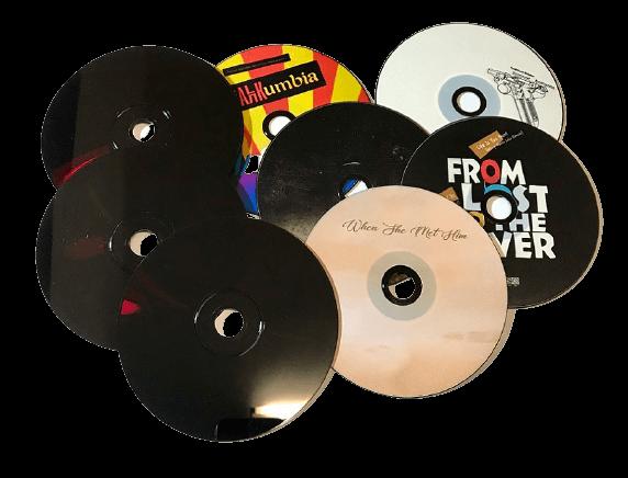 black_cd-removebg-preview-1-1