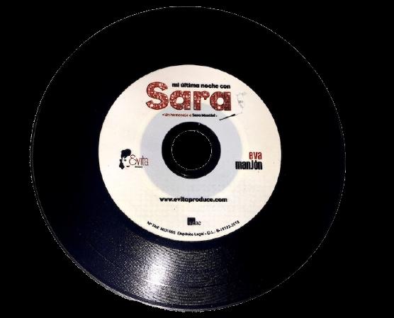 vinilo_sara-removebg-preview