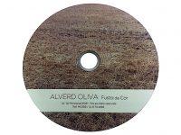 Galleta Jewel Box CD 01P07