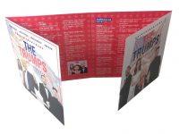 Libritos 8 paginas L08 03P01