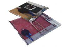 Inlay Jewel Box L0 00P01