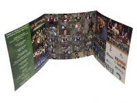 Libritos 6 paginas L06 01P02